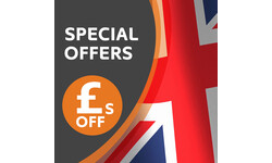 Zero Space heaters Special Offers
